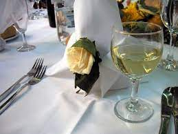 vestidos bodas elegantes